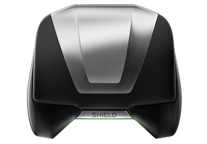 nvidia-shield-closed.