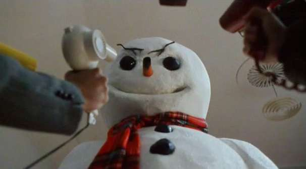 Jack-Frost-1997-1