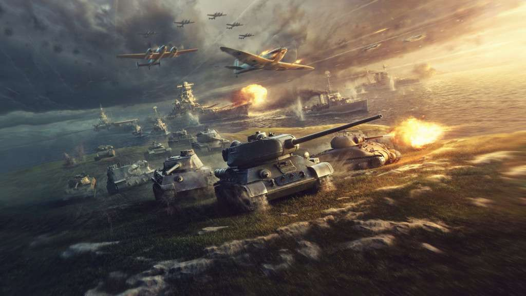 world_of_tanks_world_of_warplanes_world_of_warships_wargaming_net_wows_97745_1920x1080
