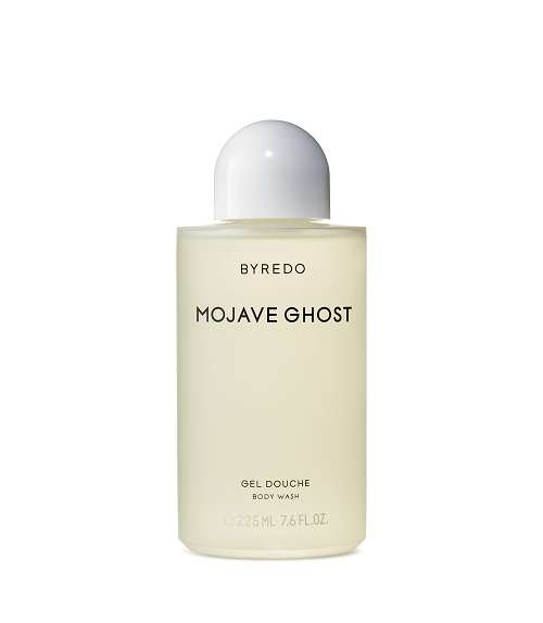 BYR_PRESS_BodyWash_MojaveGhost