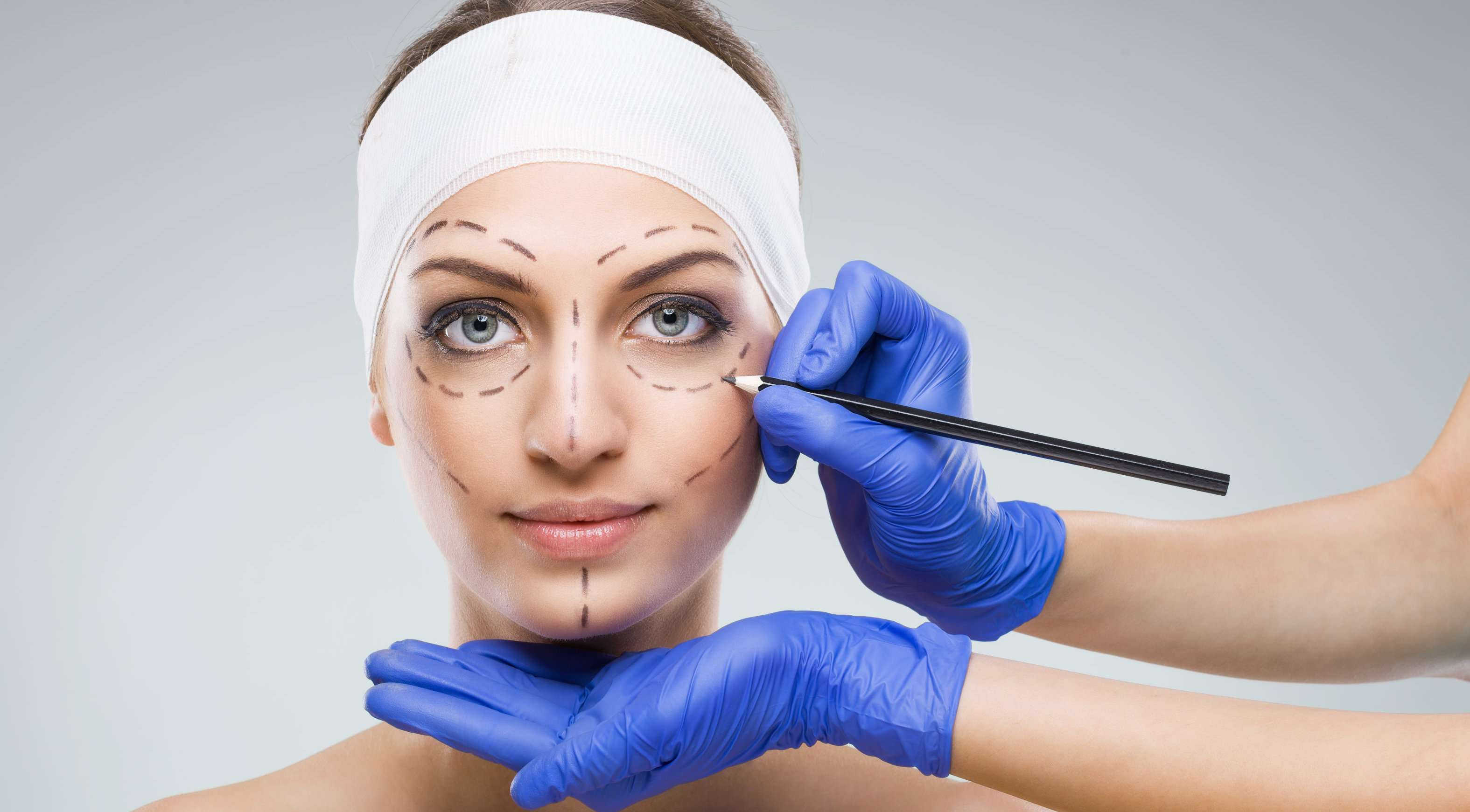 cosmetic surgery is moving toward multiethnic beauty ideals essay Ethnic/ethnicity ethnic with the increasing multi-national consumption an production bases of as in adam ferguson's essay on the history of civil.